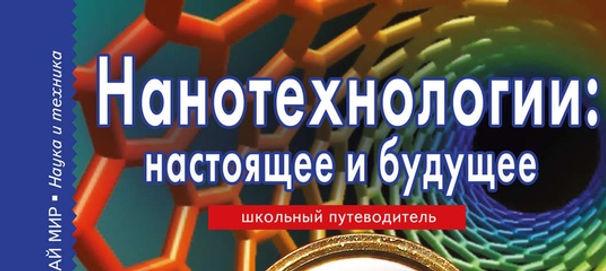 7LeoLva1QCk.jpg