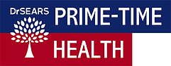 prime time health image.png