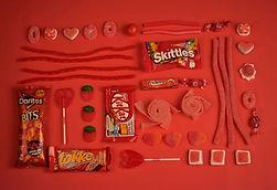red candy.jpg