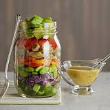 salad in a jar.jpg