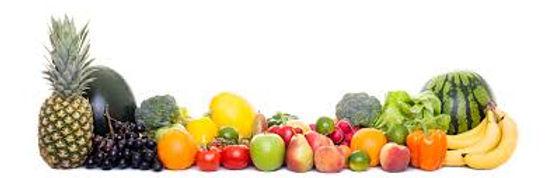 fruit row.jpg