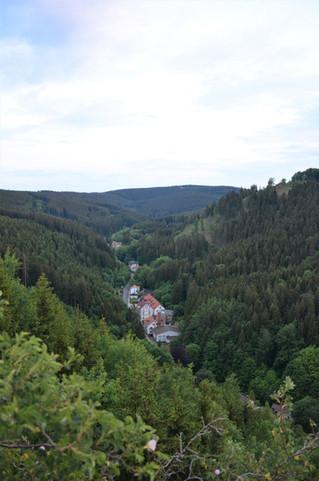 Waldschlösschen.jpg