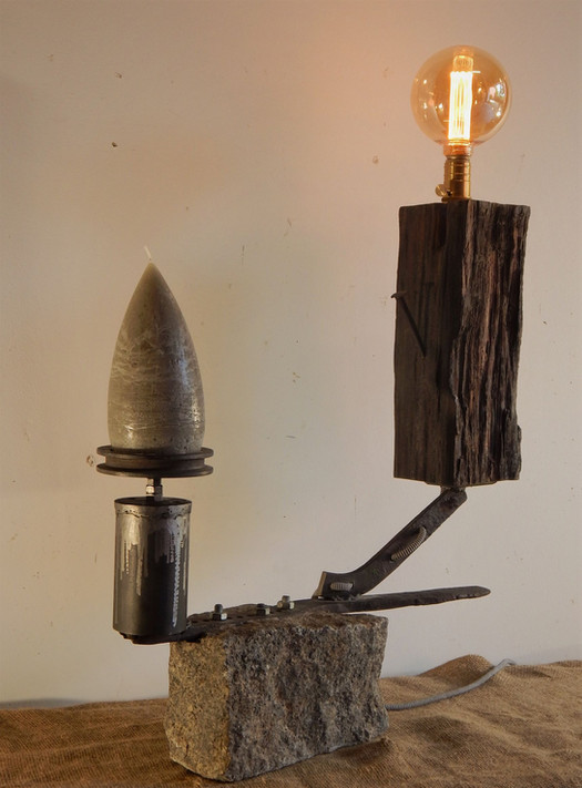 Pfluglampe.jpg