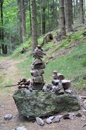 Steinwesen2.jpg