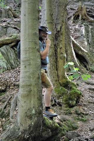 Waldwesen2.jpg