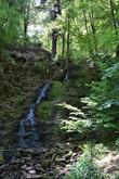 Wasserfall2.jpg