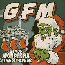 GFM The Most Wonderful.jpg