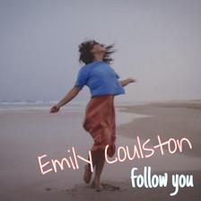 Coulston-Follow You.jpeg