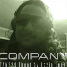 TAN229.jpg