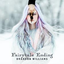Fairytale Ending Brandon Willliams Album