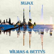 Wilmas & Bettys Art.jpg