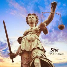 PJ Howell She Album Art.jpg