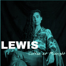 LewisCover.jpg