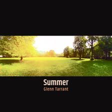 Glenn Tarrant Summer ARt.jpg