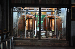 Mortalks Key Brew House