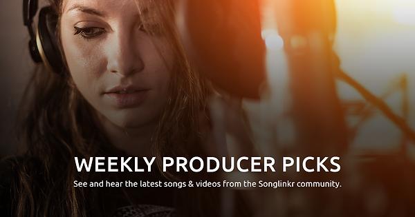 Producer Picks.png