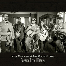 Kyle-Mitchell-The-Good-Nights Farewell t