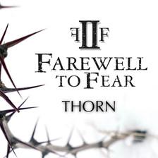 Thorn-F2F.jpg