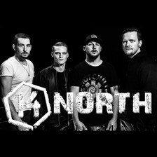 14 North Cover.jpg