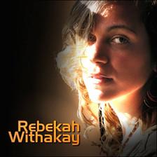 Rebekah Withakay-Watcha Waiting For art.