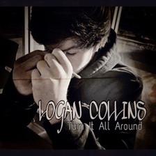 Logan - Turn it all around art.jpg