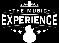 Music Experience logo 2.png