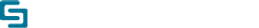 SGLKR Logo Blue White 250px.png
