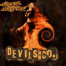Devils Co. Cover.jpg
