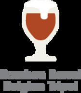 Bourbon Barrel Belgian Tripel