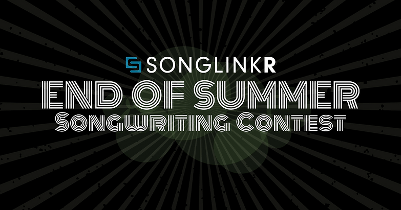 End of Summer Song Writing Contest.png