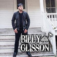 BillyGlissonCover.jpg