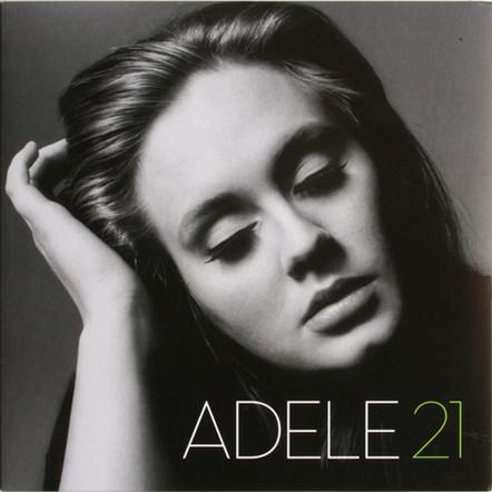 Adelle21.jpg