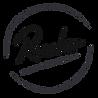 Rooster_Logo_Black_WithCircle_Transparen