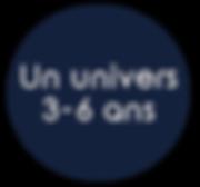 Univers 3 6 ans Montessori Berlioz