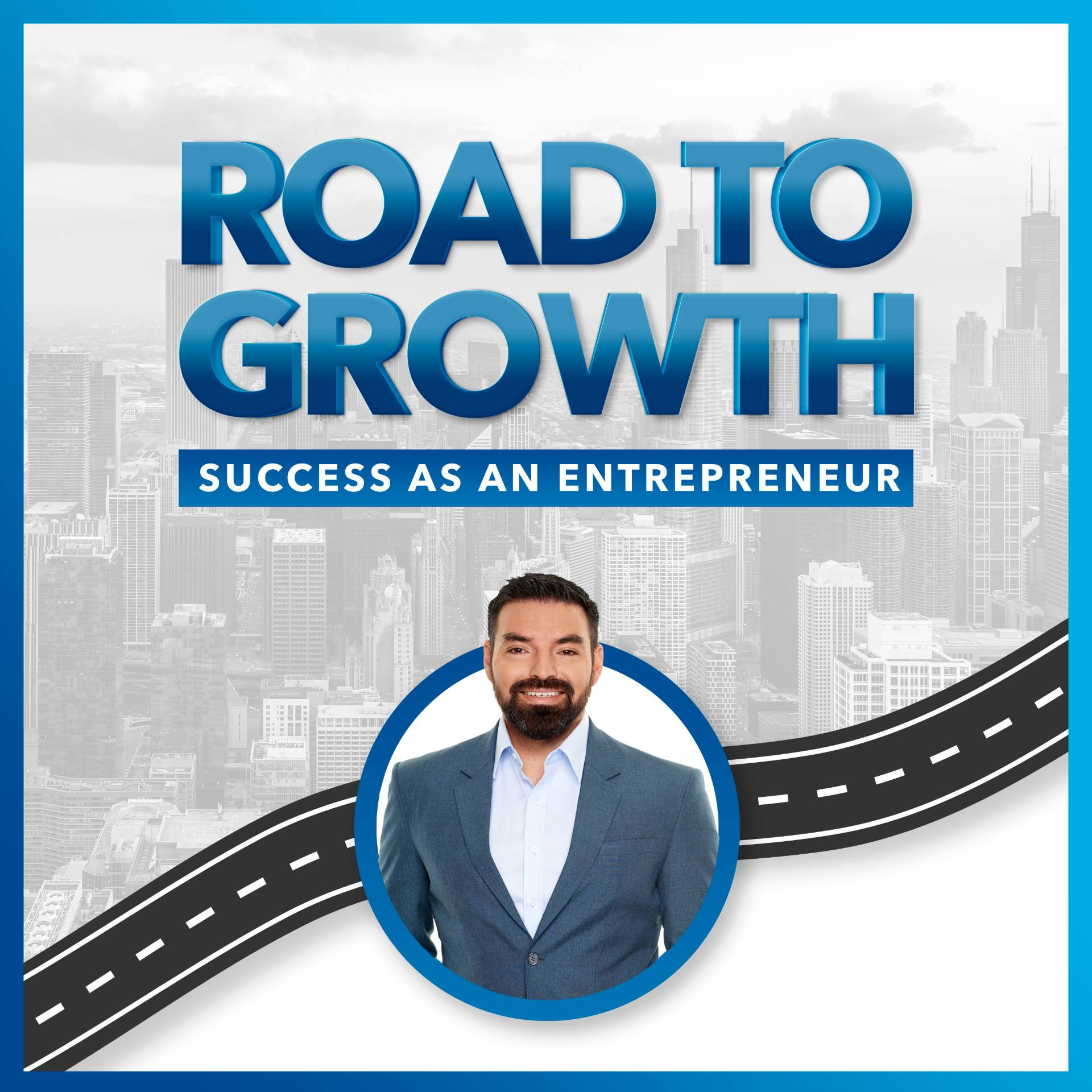Road to Growth Interview!
