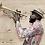 Thumbnail: Trumpet