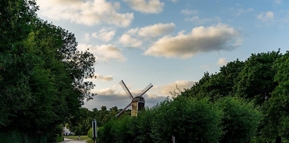 Bruges windmills.jpg