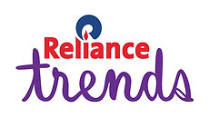 Reliance-Trends1.jpg