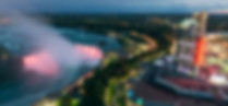 niagara falls 401-467-0931