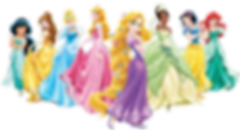 Disney_Princesses_PNG_Cartoon_Image.png
