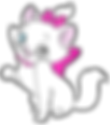 White_Kitten_Cartoon_Free_Clipart.png