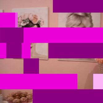 My video.mp4