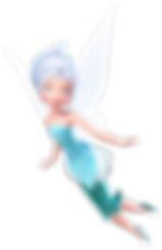 Periwinkle_Frost_Fairy_PNG_Clip_Art_Imag
