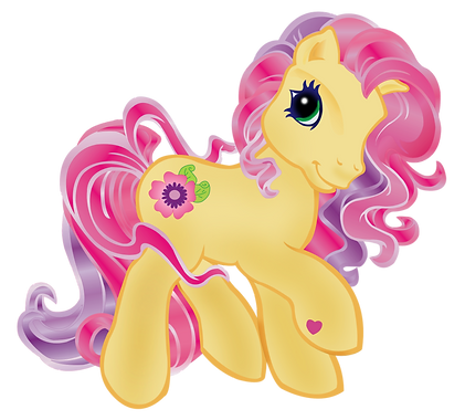 Cute_Pony_PNG_Clipart_edited.png