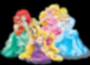 Disney_Princess_PNG_Image.png