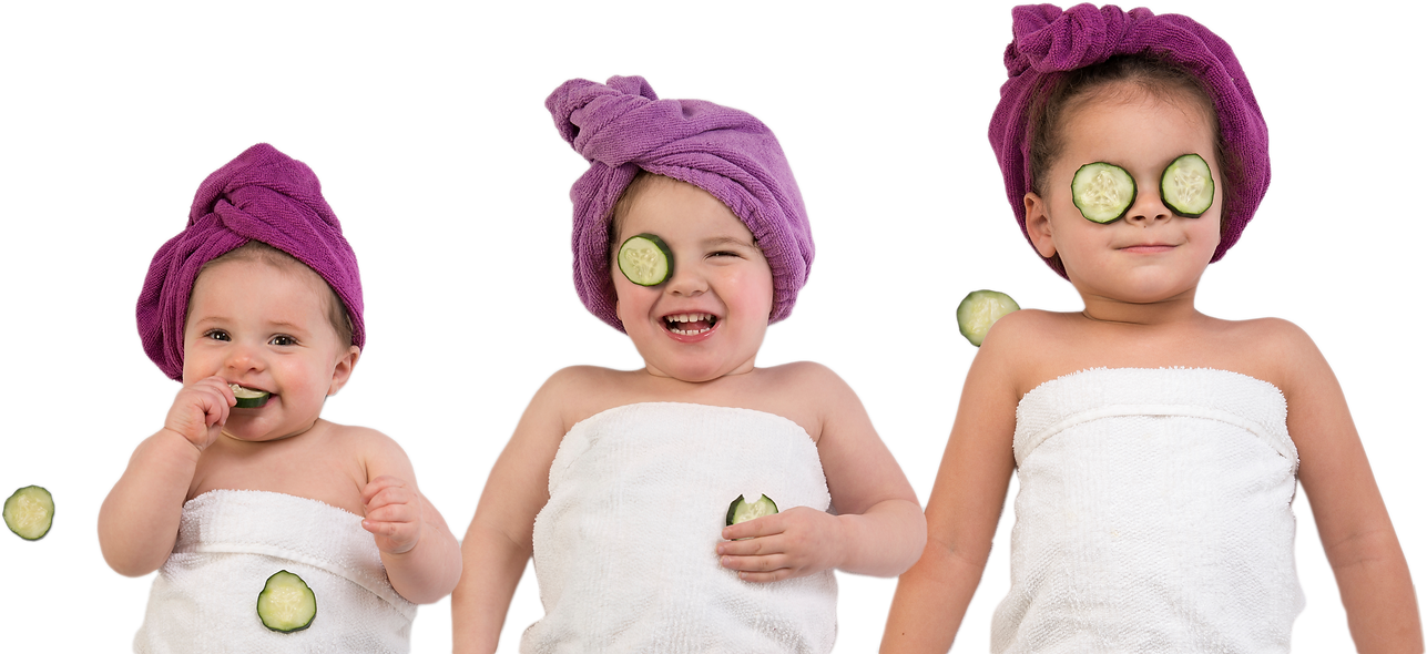 partynglow kids spa.png