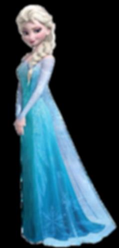 Transparent_Elsa_Frozen_PNG_Clipart.png