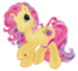 Cute_Pony_PNG_Clipart.png