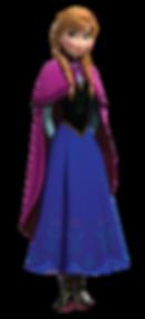 Princess_Anna_Frozen_PNG_Clip_Art_Image.