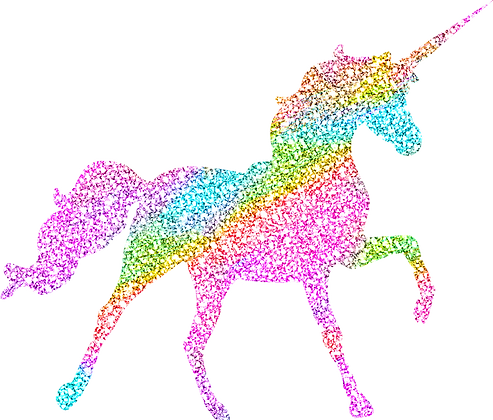 unicorn_edited.png